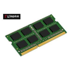 Kingston DDR3 SO-DIMM 16