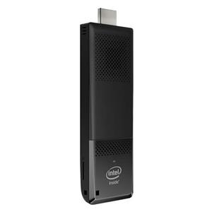 Intel Compute Stick STK1