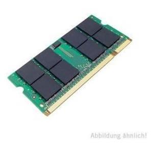 Kingston DDR3 SO-DIMM 13