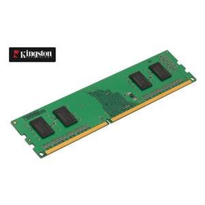 Kingston Branded 4GB DDR