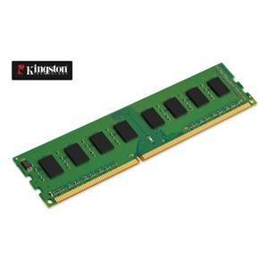 Kingston Branded 8GB DDR