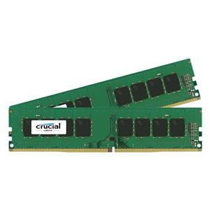 Crucial 8GB Kit DDR4 CT2