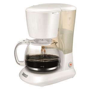 Unold 28020 Kaffeeautoma