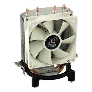 LC-Power Cosmo Cool LC-C
