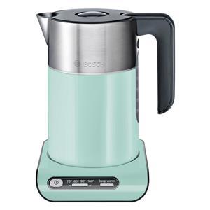 Bosch TWK8612P Wasserkocher