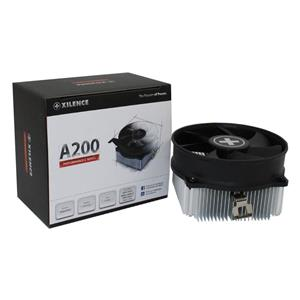 Xilence C A200 AM2 (XC03