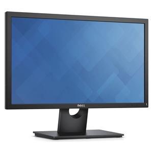 Dell E2216HV schwarz