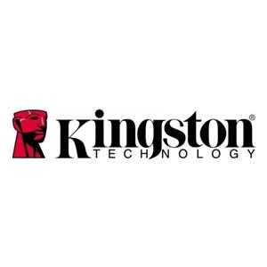Kingston 8GB DDR4 2400 C
