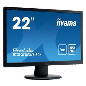 iiyama ProLite E2282HS-B