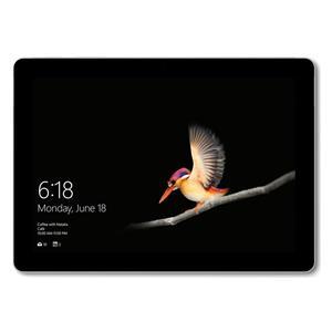 Microsoft Surface Go 8GB