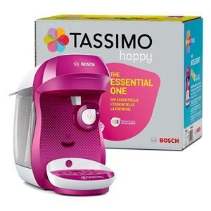 Bosch TAS1001 TASSIMO Mu