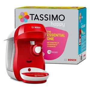 Bosch TAS1006 TASSIMO Mu