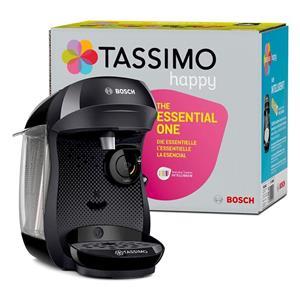 Bosch TAS1002 TASSIMO Mu