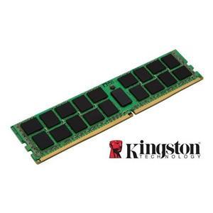 Kingston 4GB DDR4 KCP424