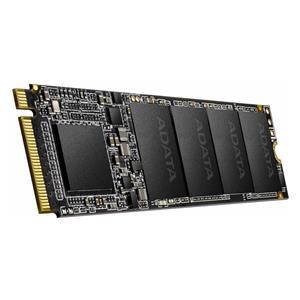 ADATA XPG SX6000 Pro M.2 NVME PCIe x4 512GB