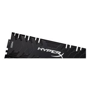 Kingston HyperX Predator 16GB DDR4 3333 C16