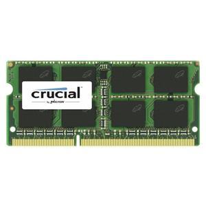 Crucial CT8G3S1339M RAM