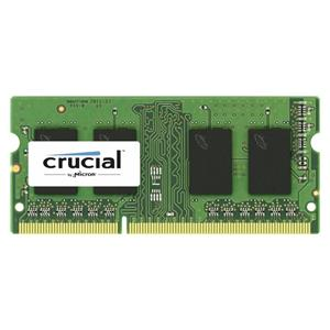 Crucial CT4G3S160BM RAM