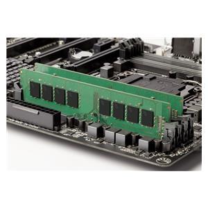 Crucial 8GB DDR4 CT2K4G4