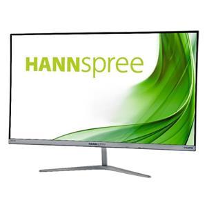 HannsG HS245HFBREO