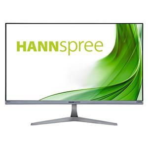 HannsG HS275HFB