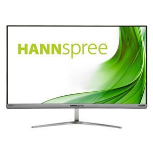 HannsG HS225HFB