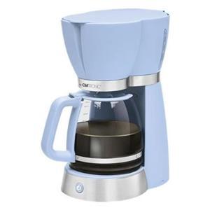 Clatronic KA 3689 Kaffee
