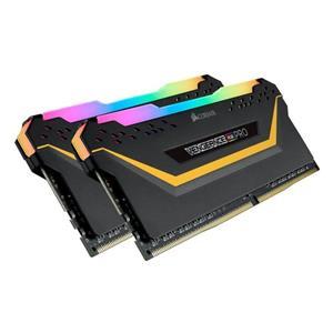 Corsair Vengeance RGB PRO TUF 16GB Kit DDR4-3200 CL16 (16-18-18-36) 2 x 8GB DIMM 288