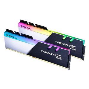 G.Skill Trident Z Neo 16GB DDR4 16GTZN r3600 CL16 (2x8GB)