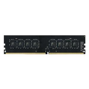 TeamGroup Elite 4GB DDR4
