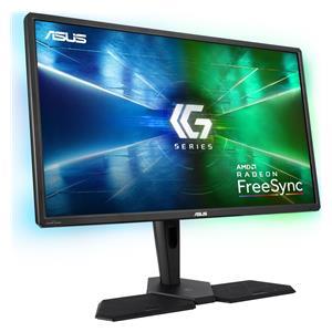 ASUS CG32UQ Gaming