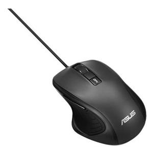 ASUS UX300 Pro optical M