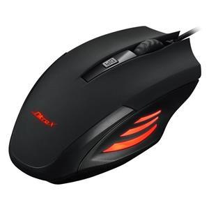 Inter-Tech Gaming-Maus G