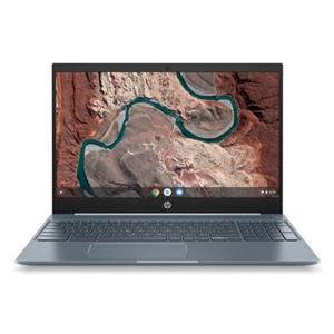 HP Chromebook 15-de0001n