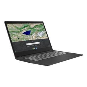 Lenovo ChromeBook S340-1