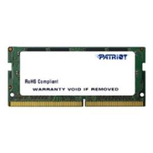 Patriot Signature 4GB DD