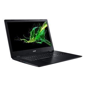 Acer Aspire 3 A317-32-P6