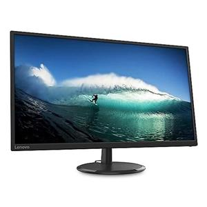 "Lenovo C32Q-20 32"" QHD IPS monitor top kvalitete  -- ODMAH DOSTUPNO -- Super ponuda"