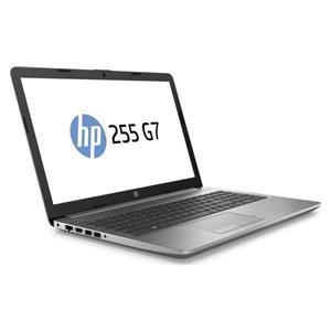 HP 255 G7 SP 2D200EA W10