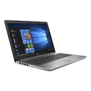 HP 255 G7 SP 2D309EA W10