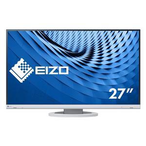 EIZO FlexScan EV2760-WT