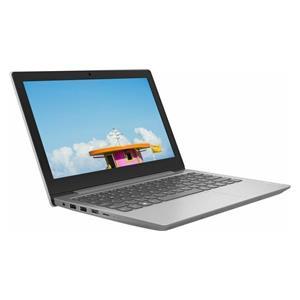Lenovo IdeaPad Slim 1-11