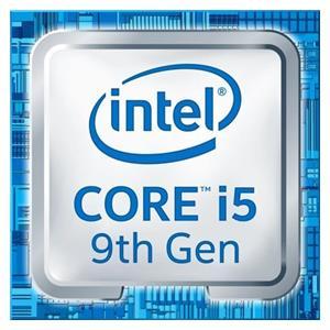 Intel Core i5-9500F LGA1151 tray