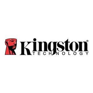 Kingston 16GB DDR4 KTD-PE424E/16G 2400 ECC