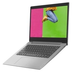 Lenovo IdeaPad 1 14IGL 8