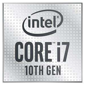 Intel Core i7-10700KF Box 3.8 Ghz, LGA1200