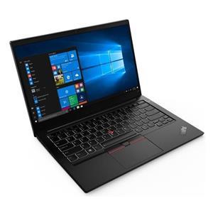 """Lenovo ThinkPad E14 G2 20T6000TGE R5-4500U 8GB/256GB 14""""FHD W10P"""