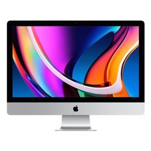Apple iMac 27'' Retina 5K MXWV2D/A i7 8x3.8GHz 8GB RAM 512GB SSD RadeonPro 5500XT/8GB MM2 MaKey