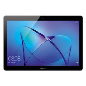 Huawei MediaPad T3 10 16GB 2GB RAM, Tablet  SPACE GRAY NOV NEKORIŠTEN IZLOŽBENI UREĐAJ  - ODMAH DOSTUPAN