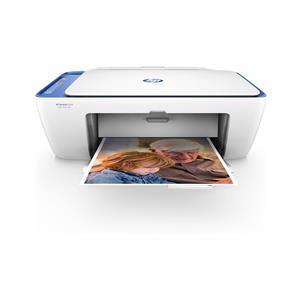 HP DeskJet 2630 3-in-1 m